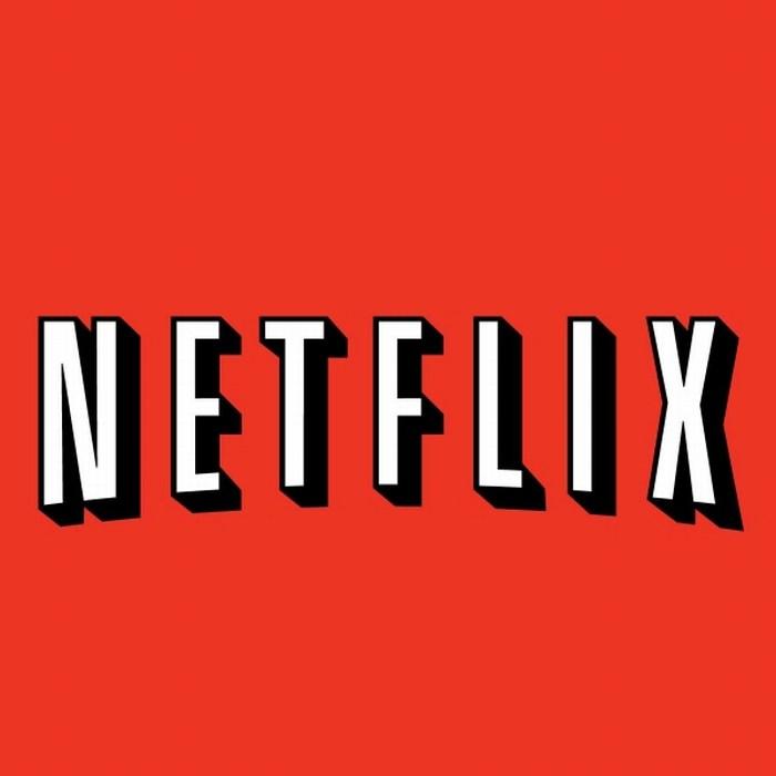 Ya no podrás ver el contenido de Netflix de otros países