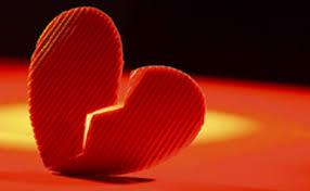 Síndrome del corazón roto, ¿se puede morir de amor?