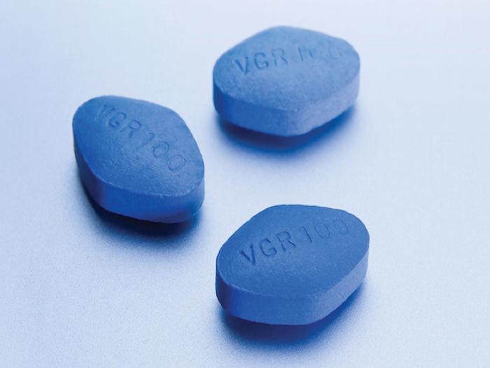 Llega la primera alternativa real a la Viagra en 15 años: ondas de sonido