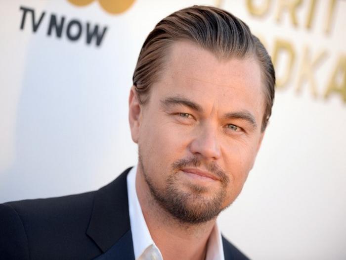 Óscar 2016: Leonardo DiCaprio gana como Mejor Actor