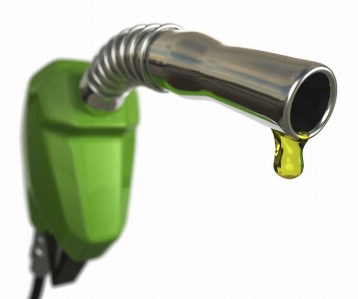 Precio de gasolina cambiará en 2018