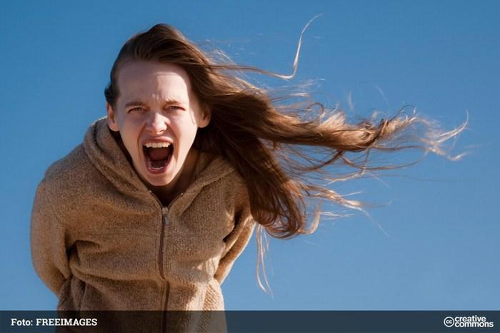Seis cosas que los hombres deben saber sobre la menstruación