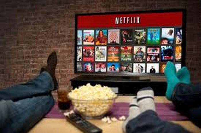 Lista de los nuevos lanzamientos de Netflix para Octubre.
