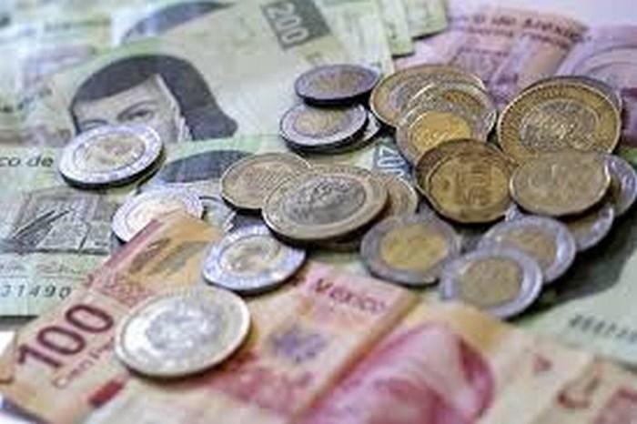 México será la sexta economía del mundo en 2020, detrás de Alemania y Japón