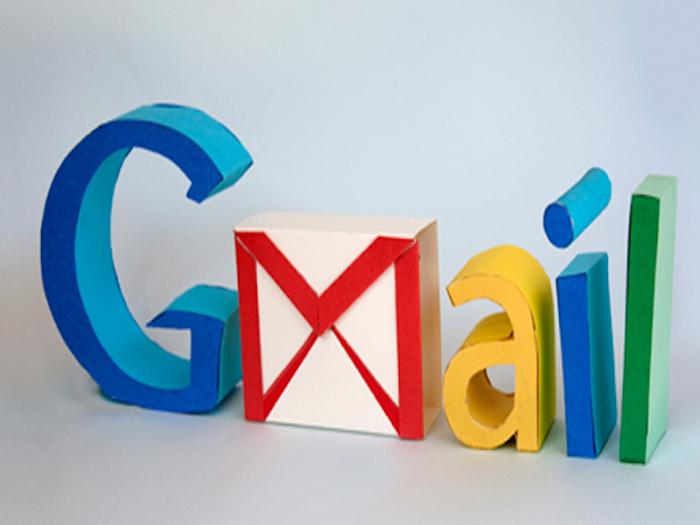 ¿1001 emails sin leer? Organiza mejor tu Gmail con estos 7 consejos