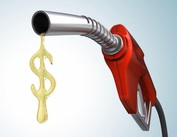 Precio máximo de gasolina Premium subirá 2 centavos en abril