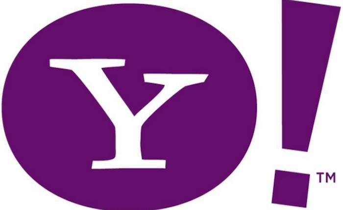 Las 15 preguntas más torpes hechas recientemente en Yahoo