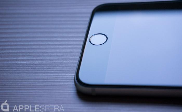 Una revista japonesa filtra los esquemas del supuesto iPhone 7 'Pro'
