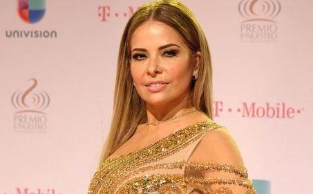 Gloria Trevi agotará todas las instancias en demanda contra TV Azteca