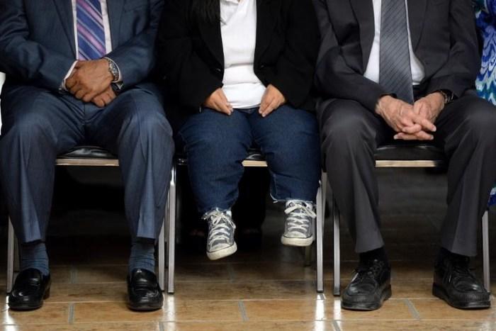 Declara Saltillo el Día Municipal de las Personas de Talla Pequeña
