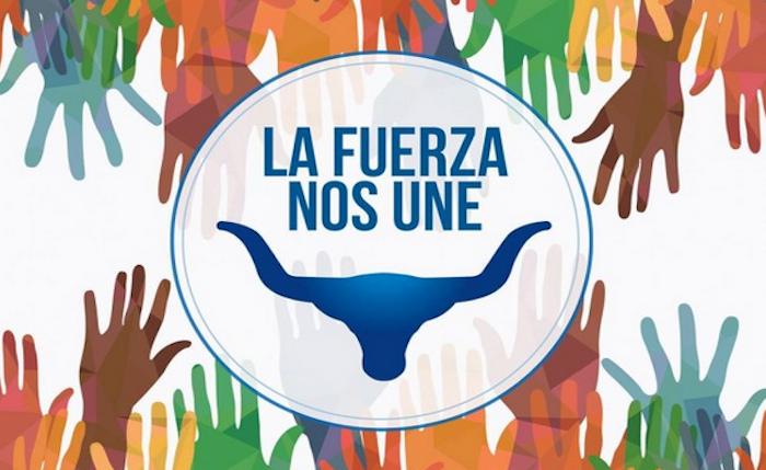 Cabeza de Vaca se enfila a la victoria en Tamaulipas