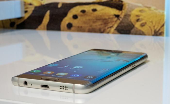 Por si no había suficientes Samsung, el Galaxy Note 6 Lite asoma entre rumores
