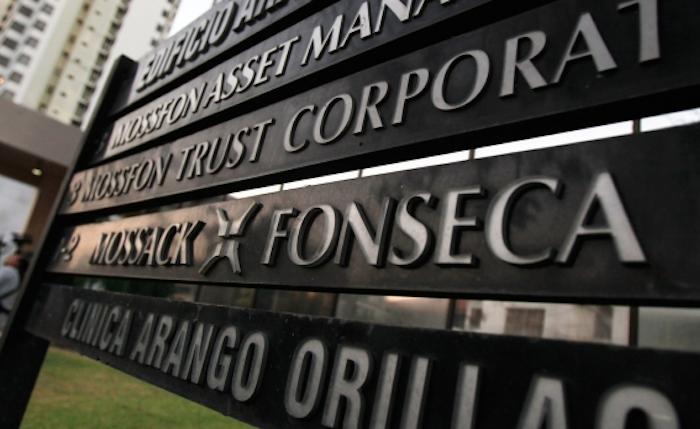 Prepara Mossack Fonseca acciones legales contra consocio de periodistas