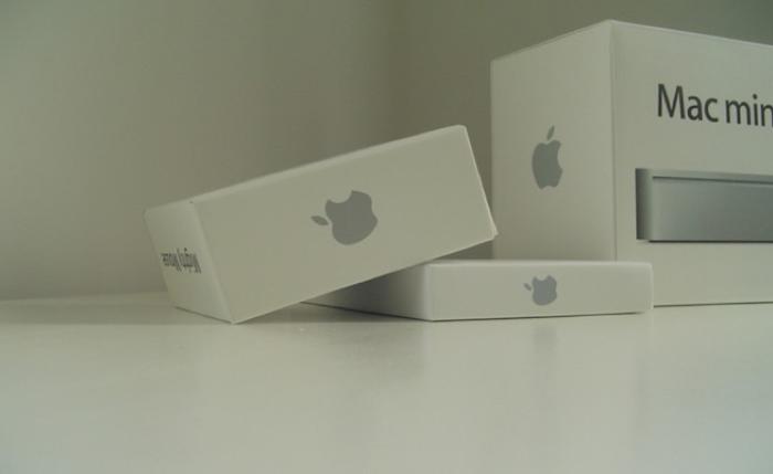Ocho cosas que te habría encantado saber cuando te cambiaste de Windows a Mac
