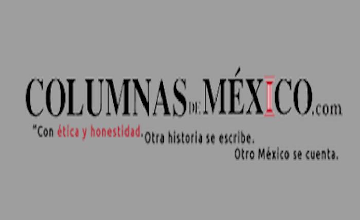 #Coahuila. Una sucesión desordenada Por: Adrián Garza Pérez
