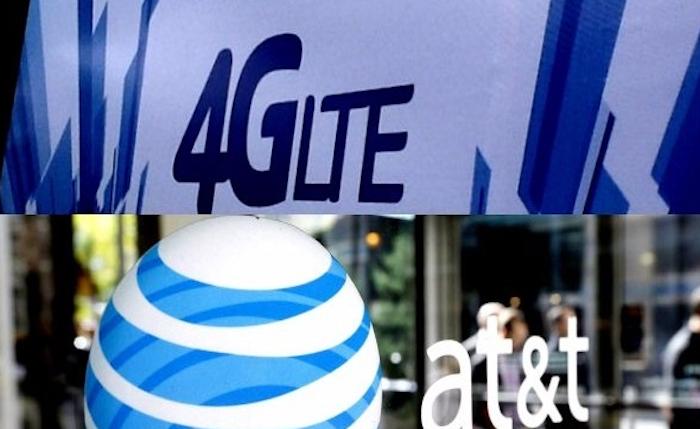 AT&T y Telcel obtienen concesión para ofrecer servicios 4G