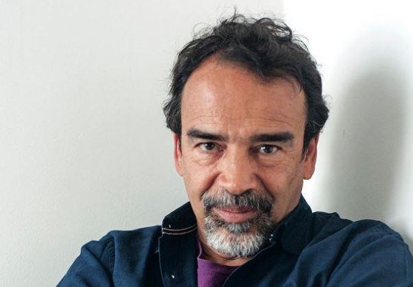 Damián Alcázar escribe carta a Miguel Ángel Mancera