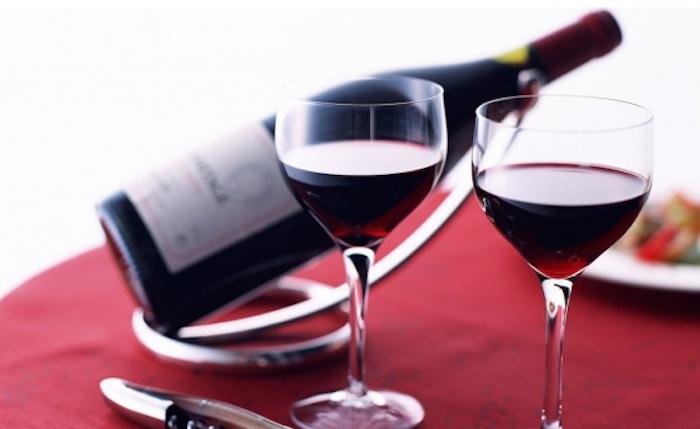 Proponen que vino mexicano sea considerado alimento y no bebida alcohólica