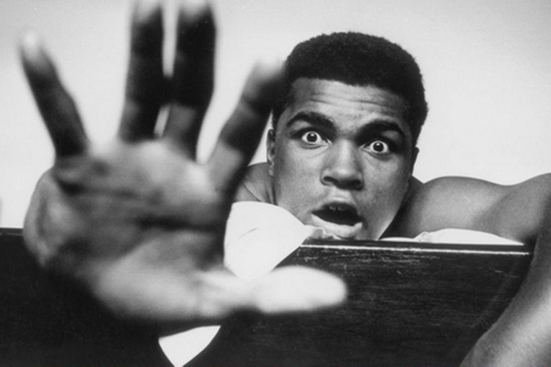 Fallece Mohamed Ali, mucho más que un mito del deporte mundial