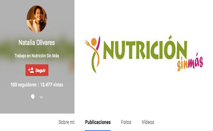Café verde para perder peso Por: Nutrición Sin Más