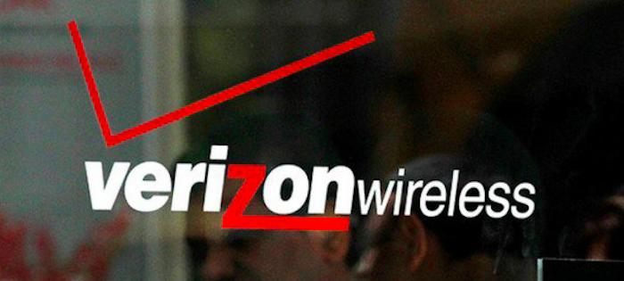 Verizon anuncia compra de Yahoo por 4,800 mdd
