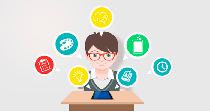 Te enseñamos a usar Aprende.org, la plataforma gratuita que te ayuda a capacitarte