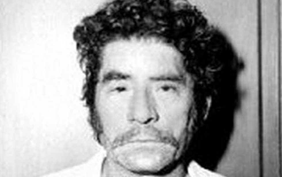 Trasladan a 'Don Neto' de penal de Puente Grande a su casa