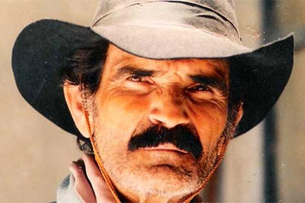 Muere Carlos Cardán, villano de telenovelas y películas