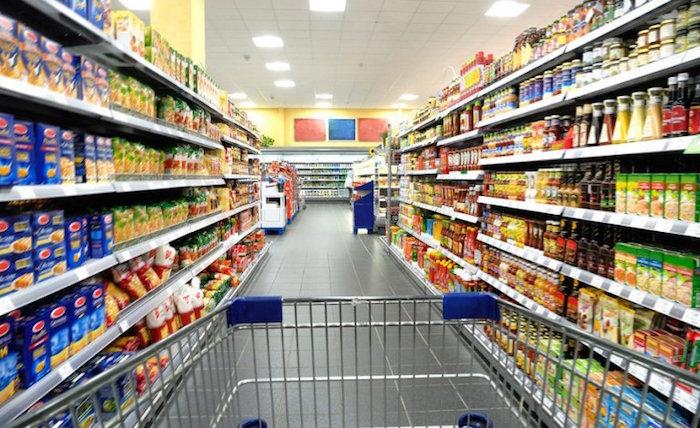 Nuevos aumentos quebrantan la economía de los mexicanos