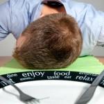 article-el-menu-ideal-para-dormir-bien-55a39e6ee9e7b