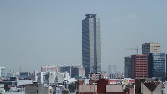 Pemex eliminará 9 mil plazas pero aumentará 20% sus altos mandos