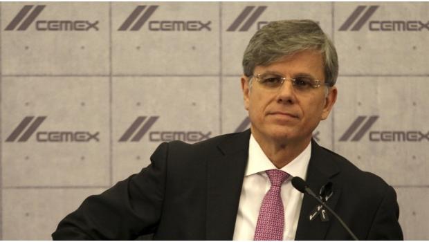 Cemex vende activos en EU con un valor de 400 mdd