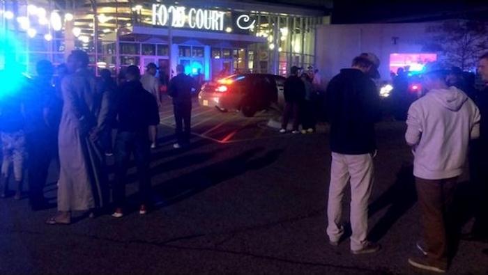 Estado Islámico se adjudica ataque en Minnesota
