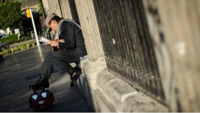 Reporta el Inegi el menor desempleo para un agosto desde 2008