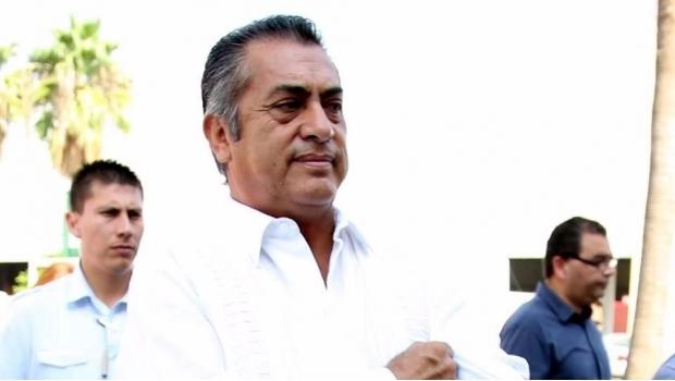 Descarta Gobierno de Nuevo León aumento en impuestos