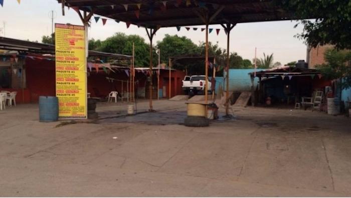 Se desatan 2 balaceras en 30 minutos en Mazatlán
