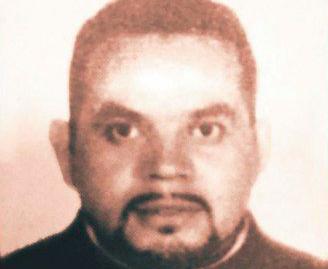 Párroco de Michoacán fue ejecutado a tiros; la CEM exige esclarecer el crimen