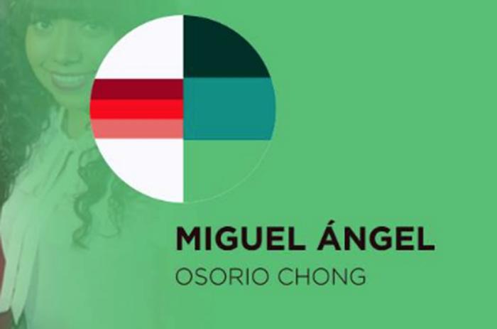 Osorio Chong afina su estrategia de redes sociales