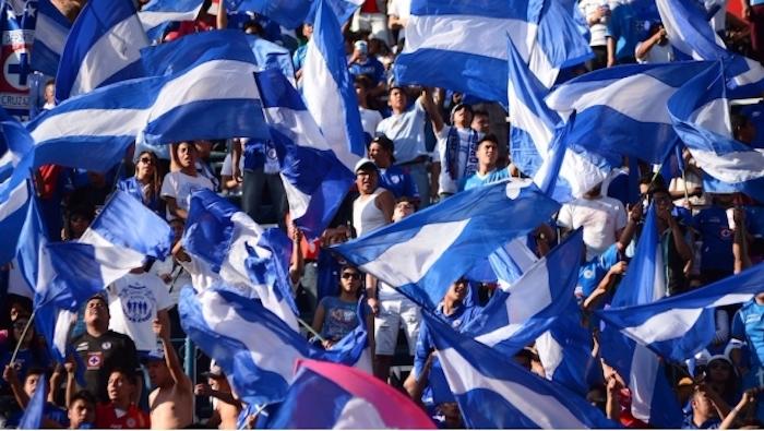 ¿Fin de la maldición? Cruz Azul construiría nuevo estadio en el Velódromo de Ciudad Deportiva
