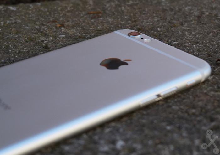Futuros iPhone podrían comenzar a fabricarse directamente en Estados Unidos