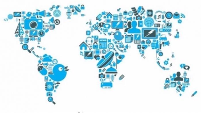 México no está preparado para la economía digital