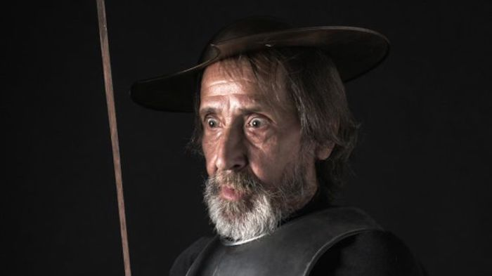 El reto de leer a Cervantes: ¿por qué es tan difícil entender el Quijote?