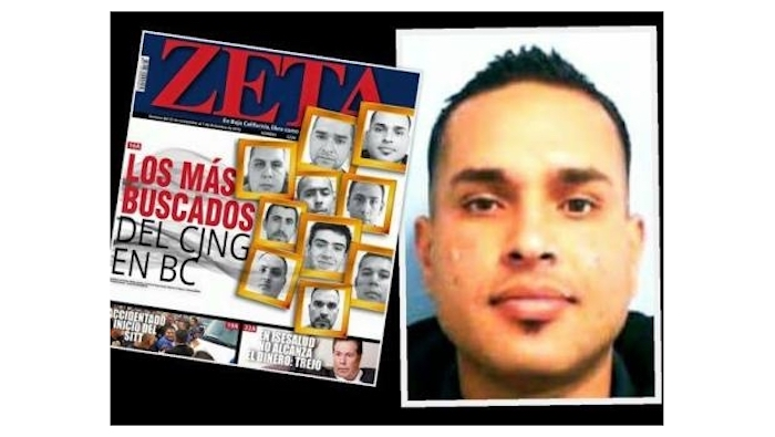 Pide SIP protección para Semanario Zeta