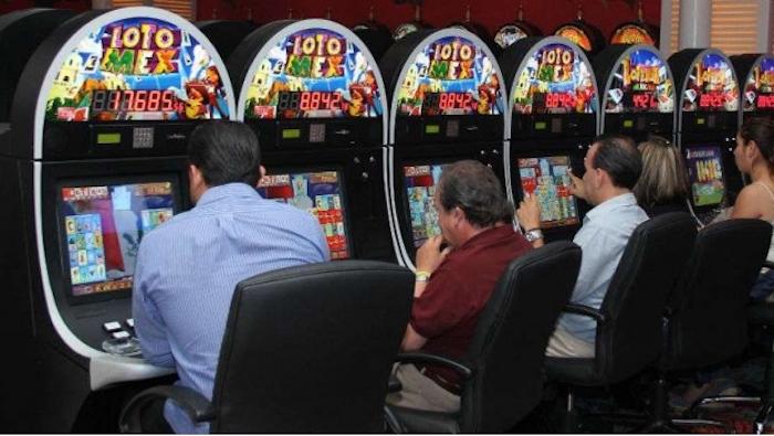 2034_casino_620x350