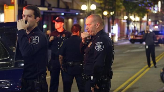 Reportan 5 personas gravemente heridas por tiroteo en Seattle