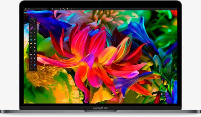 Apple cuidado: que las críticas al MacBook Pro vengan de tus propios fans puede ser muy grave