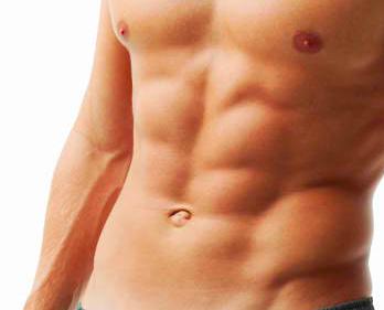 7 Simples cambios que te ayudarán a perder 5 kilos