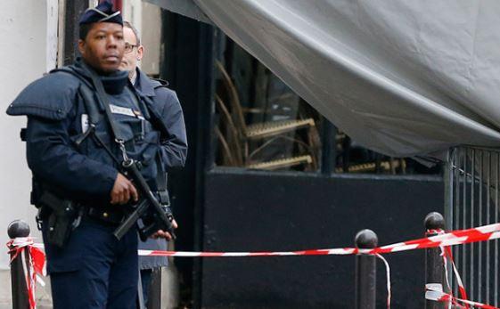 A un año de los ataques terroristas en París, Bataclán reabrirá con un concierto de Sting