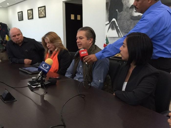 Demandan la construcción de un centro de justicia en Acuña