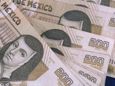 Aumento al salario mínimo sigue siendo insuficiente: CNDH
